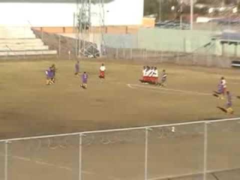 CLUB DEFENSORES DE LA BOCA-LA RIOJA 5