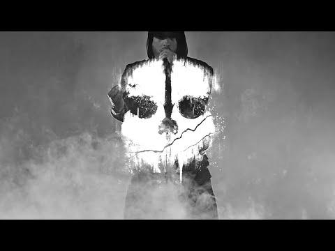 Eminem, Logic, Joyner Lucas, Dax, NF, Ace Hood, J. Cole, Merkules, Tech N9ne & Hopsin – Resurgence 2