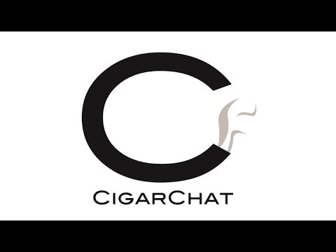 Cigar Chat Steve Saka Dunbarton Tobacco And Trust