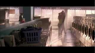 Shanghai Kiss Trailer (HD)