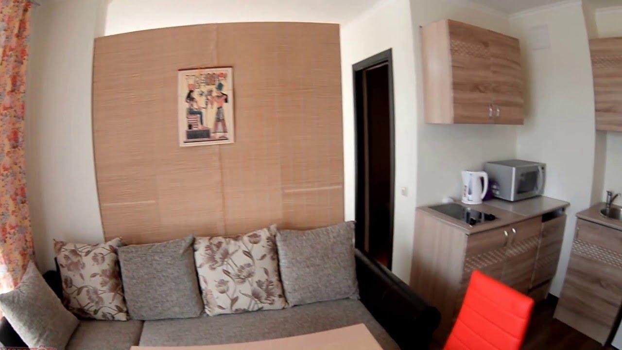книги авито сукко резиденция утриш снять квартиру статью решил обновить