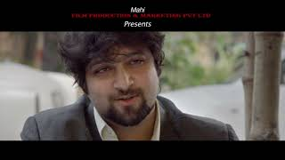 wmt-9615-promo-2-a-film-by-tamal-dasgupta-mahi-films