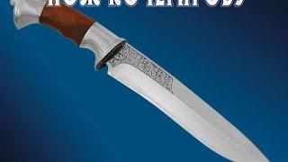 Сталкер Онлайн # 7 В поисках охотничьего ножа