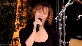Anne Dorte Michelsen - Hvis Du Vidste (Live)