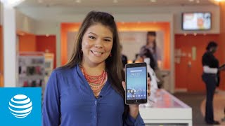ASUS Memo Pad 7 LTE Features and Specs - AT&T Mobile Minute | AT&T