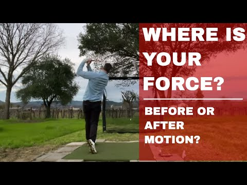 Faster than Bryson! WORLD'S BEST AM DRIVER reveals the SECRET STOMP to his Swing | Be Better Golf