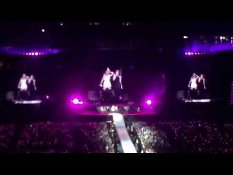 Taylor Swift / Lorde - Royals