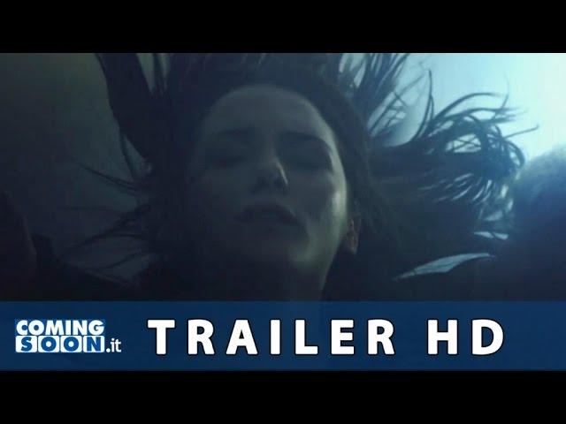 Fallen: Primo Trailer Italiano Ufficiale | HD