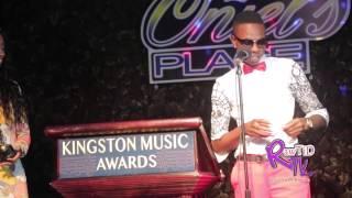 VERSATILE  - GIVE THANKS  (Nah Be Ungrateful) - HD  MUSIC VIDEO  @versatileami