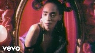 Jody Watley - Friends ft. Eric B. & Rakim YouTube Videos