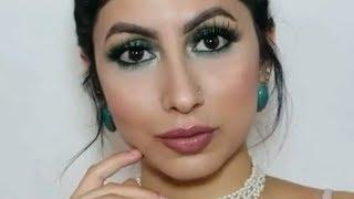 Makeup Transformations 2018  -  New Makeup Tutorials part 186