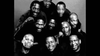 African Jazz Pioneers : Way Back Fifties