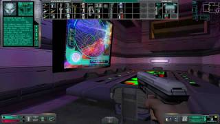 System Shock 2 Review