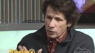 In the Can, Sundance 2012: Documentary