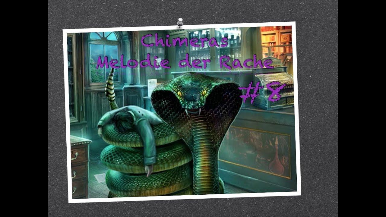 Schlangenspiele