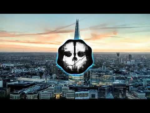 Ugandan Knuckles Trap Remix Music New Melody [ Editor by Gosht Remix Club 2018 ]/pm videos