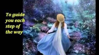 Repeat youtube video Good Irish lullaby