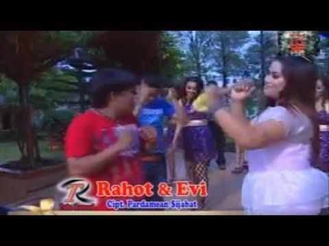 Arghana Trio & Nadeak Sister - Rahot & Evi