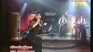 Baixar Dime si tu no me quieres Cronica TV Marianna Moraes- Pirámide.mpg