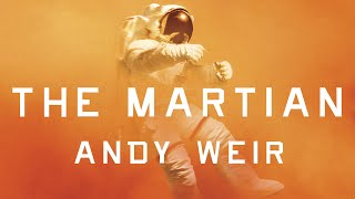 "A Novel Idea (002) -- ""The Martian"" by Andy Weir"
