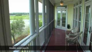 Charleston Real Estate Video: 4004 Gift Blvd., John's Island SC 29455(http://www.keeneyemarketing.com - Charleston Real Estate Video: 4004 Gift Blvd., John's Island SC 29455. Amenities include: Hidden gem on its own unique ..., 2012-07-30T20:28:53.000Z)