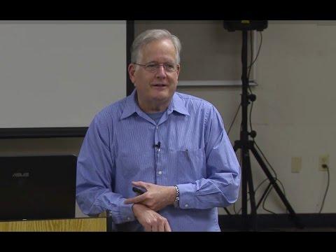 Hypometabolism: A Modern Pandemic - Steve Fowkes (Nov 2016)
