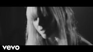 Lucy Rose - No Words Left (Pt. 1)