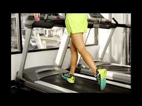 type-of-treadmill---weslo-cadence-g-5.9-treadmill