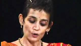 Arundhati Roy - Come September Speech