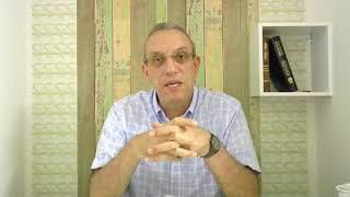 Lição 5 (Adultos) - Ética cristã, pena de morte e eutanásia