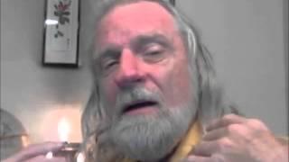 12-11-2014: DO WE MISUNDERSTAND THE BEAST?