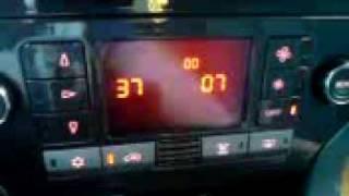 Скачать Menu Oculto Fiat Bravo 2008