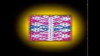 Video: Patabamba, origen de los tejidos y teñidos andinos de Cusco