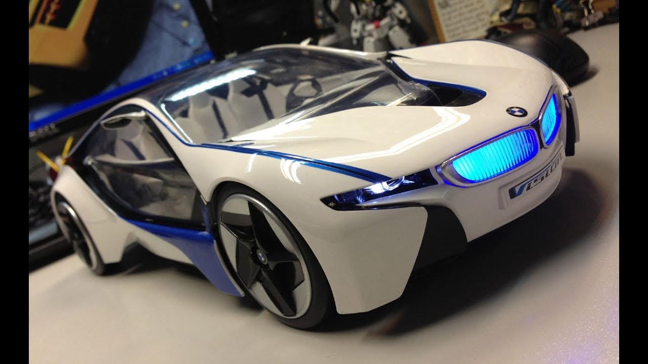 toy rc cars with Watch on 12news271 together with 384109 additionally Watch additionally Feuerwehrmann Sam Non Fall Jupiter 203092000 additionally Build Millennium Falcon.