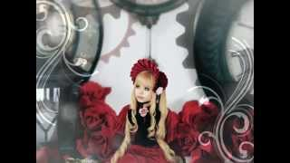 【Cosplay PV】 ローゼンメイデン Rozen Maiden