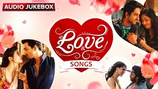 Love Songs | Valentine's Special | Vol.1
