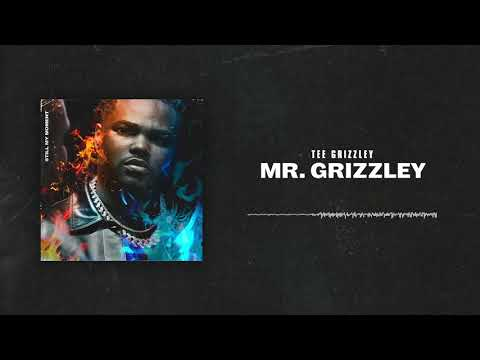 Tee Grizzley - Mr. Grizzley [Official Audio]