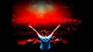 DJ LeMMy ft. Maya - Djevojacko prezime (REMIX)