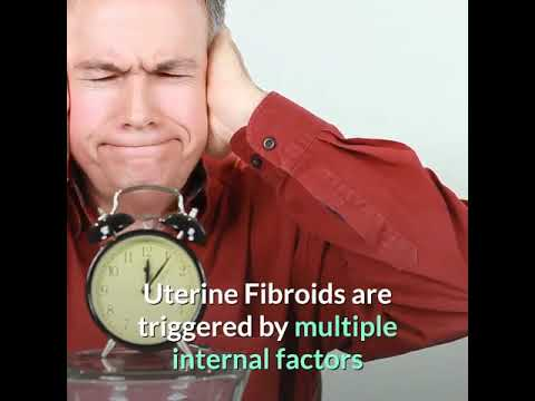 fibroids-miracle---top-fibroids-treatment-on-cb-reviews-part-14