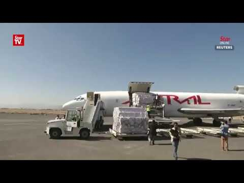 UNICEF: Yemen in urgent need of more humanitarian aid