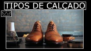 Órteses você maiores de precisa sapatos para
