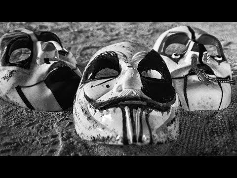 Psychotype -  Follow My Way (Official Lyrics Video)