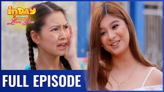 Inday Will Always Love You | Full Episode 73