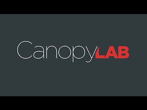 CanopyLAB | The 2014 Hong Kong Protests