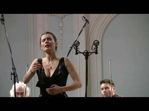 Vivaldi by Sollima -
