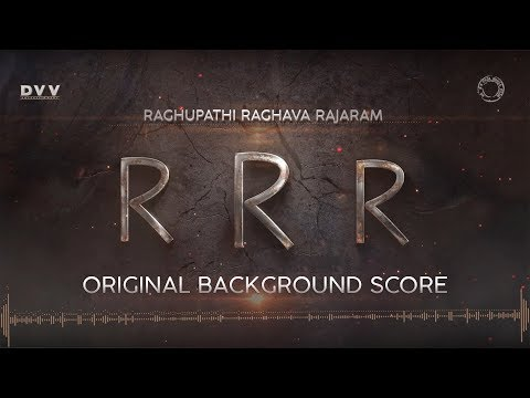 rrr-background-score---ntr,-ram-charan- -ss-rajamouli- -dvv- -original-score-by-ch-prasad-#rrrmovie