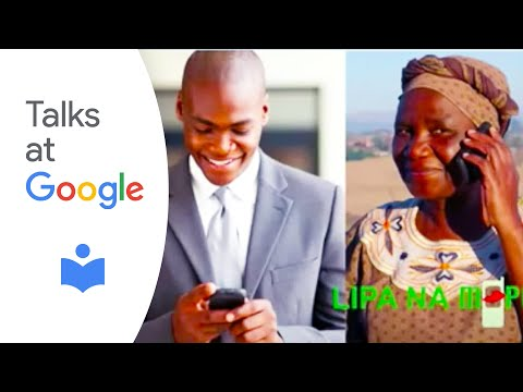 """Navi Radjou: """"Frugal Innovation: How To Do More With Less"""" 
