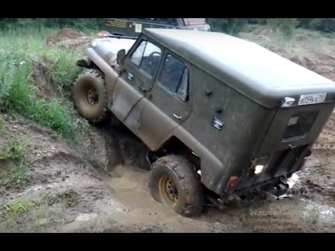Crazy 4x4 Hill Climbing Compilation 4x4 Trucks Gone Wild