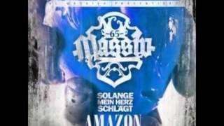Massiv - Entweder-Oder (Liuha Mo & Young Gee Beatz Remix) - So lange Mein Herz schlägt