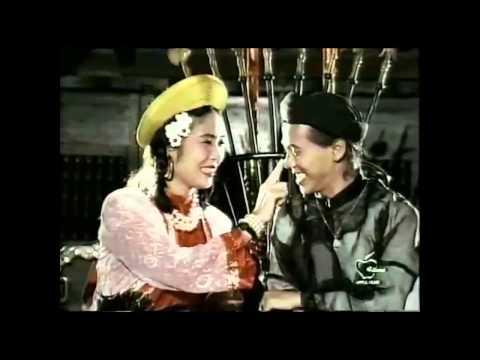 Thành Lộc-Hồng Vân-Nhất trần đời HD chuan - YouTube.mp4